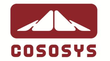 Logo CoSoSys