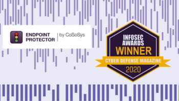 InfoSec médaille d'or