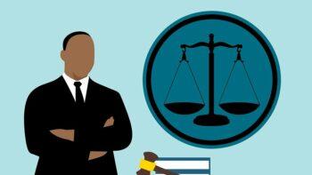 informations juridiques